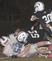 Caden Lillo Football Recruiting Profile