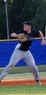 Wyatt Pascual Baseball Recruiting Profile