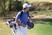 Wilson Kelsey Men's Golf Recruiting Profile