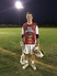 Seth Mandryk Men's Lacrosse Recruiting Profile