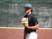 Dalton Brooks Baseball Recruiting Profile