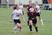 Bailey Mooney Women's Soccer Recruiting Profile