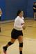 Jaqueline Gonzalez Women's Volleyball Recruiting Profile