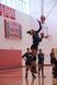 Ariana Gordon Women's Volleyball Recruiting Profile
