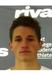 Jeff Delaney Football Recruiting Profile