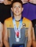 Anthony Hyndiuk Men's Volleyball Recruiting Profile