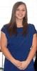 Mackenzie Lawson Softball Recruiting Profile