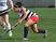 Corrine Baliga Field Hockey Recruiting Profile