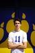 Kaheamoana Kamalani Men's Volleyball Recruiting Profile