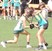 Meridith Price Women's Lacrosse Recruiting Profile