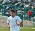 Jakob Baca Men's Soccer Recruiting Profile