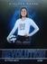 Aislynn Shore Women's Volleyball Recruiting Profile