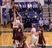 Jada Campbell Women's Basketball Recruiting Profile