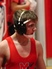 Alexander Baran Wrestling Recruiting Profile