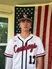 Jonathan Piaggio Baseball Recruiting Profile