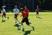Harrison Sheris Men's Soccer Recruiting Profile