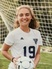 Abigail Husson Women's Soccer Recruiting Profile
