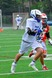 Henry Mason Men's Lacrosse Recruiting Profile