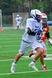 Henry Mason Men's Lacrosse Recruiting Profile