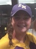 Kodie Hoskey Softball Recruiting Profile