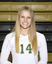Lindsey Otero Women's Volleyball Recruiting Profile