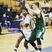 Jaquane Jones Men's Basketball Recruiting Profile