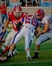 Taylor Deem Football Recruiting Profile