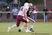 Kyle Fahlenkamp Football Recruiting Profile