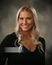 Emma Libby Women's Volleyball Recruiting Profile