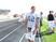 Ty Koppenhafer Football Recruiting Profile