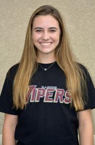 Leigha Campe's Softball Recruiting Profile