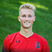 John Podzielinski Men's Soccer Recruiting Profile