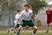 Derek Lister Men's Soccer Recruiting Profile