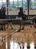 Moira Guthrie Women's Volleyball Recruiting Profile