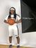 Suliat Afolabi Women's Basketball Recruiting Profile