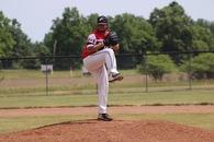 Marcus Bugeja's Baseball Recruiting Profile