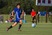 Berkay Dean Men's Soccer Recruiting Profile