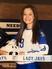 Meghan Cernosek Women's Volleyball Recruiting Profile