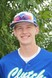 Brody Lamp Baseball Recruiting Profile