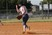 Nerina Tramp Softball Recruiting Profile