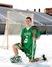 Zachary Mey Men's Lacrosse Recruiting Profile