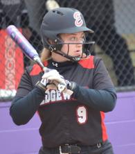 Chloe Helms's Softball Recruiting Profile