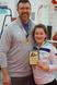 Madison Ballard Women's Volleyball Recruiting Profile