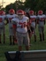Quincy White Football Recruiting Profile