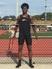 Zuri Wilson Men's Track Recruiting Profile