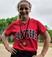 Taylor Gloms Softball Recruiting Profile