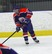Henry Wells Men's Ice Hockey Recruiting Profile