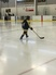Kiera Richards Women's Ice Hockey Recruiting Profile