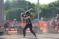 Cheyanne Rife's Softball Recruiting Profile