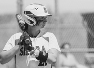 Alicia Peters's Softball Recruiting Profile